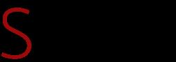ボイストレーニング《SVLブレスデザイン》東高円寺・新宿・尼崎
