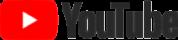 youtuロゴ